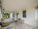 310 Seminole Trail - Photo 3