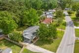 310 Seminole Trail - Photo 36