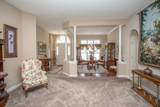 997 Meadowlands Trail - Photo 9