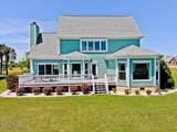 509 Blue Heron Drive - Photo 3