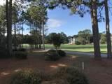 3350 Club Villas Drive - Photo 13