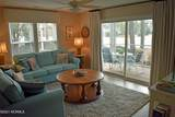 3350 Club Villas Drive - Photo 2