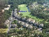 3350 Club Villas Drive - Photo 25