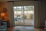 3350 Club Villas Drive - Photo 4