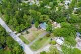 105 Pond View Lane - Photo 38