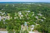 105 Pond View Lane - Photo 39