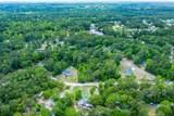 105 Pond View Lane - Photo 40