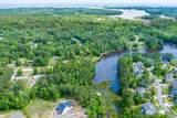 105 Pond View Lane - Photo 42