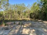 4.65 Acres Cattail Way - Photo 3
