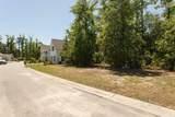 Lot 168 Coniston Drive - Photo 11