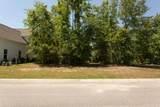Lot 168 Coniston Drive - Photo 12