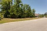 Lot 168 Coniston Drive - Photo 13