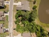 Lot 168 Coniston Drive - Photo 6