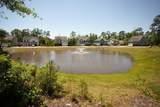 Lot 168 Coniston Drive - Photo 9