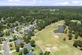 1140 Willow Pond Lane - Photo 11