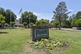 1140 Willow Pond Lane - Photo 18