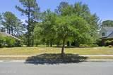 1140 Willow Pond Lane - Photo 7