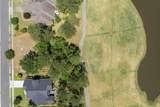 1140 Willow Pond Lane - Photo 9