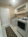 102 Clearbrook Way - Photo 12