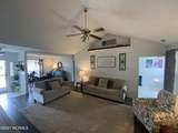 102 Clearbrook Way - Photo 25