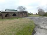 345 Cowell Loop Road - Photo 12
