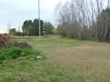345 Cowell Loop Road - Photo 15