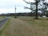345 Cowell Loop Road - Photo 17