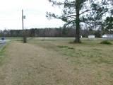 345 Cowell Loop Road - Photo 18