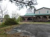 345 Cowell Loop Road - Photo 3
