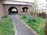 345 Cowell Loop Road - Photo 7