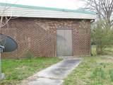 345 Cowell Loop Road - Photo 8