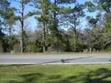 6672 Beach Drive - Photo 1
