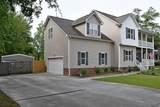 504 Chadwick Shores Drive - Photo 4