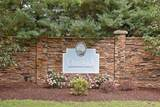 504 Chadwick Shores Drive - Photo 51