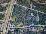7647 Carolina Beach Road - Photo 6