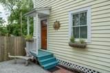 711 New Street - Photo 37