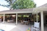 1314 Brookside Gardens Drive - Photo 20