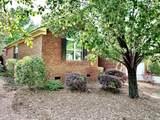 1314 Brookside Gardens Drive - Photo 3