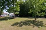 1335 Pine Needle Place - Photo 10