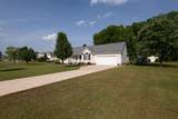 1335 Pine Needle Place - Photo 5