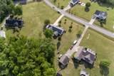 1335 Pine Needle Place - Photo 8