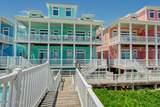 114 Shore Drive - Photo 37