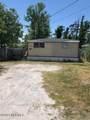 769 Broad Creek Loop Road - Photo 2