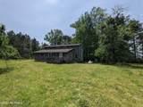 314 Long Ridge Road - Photo 28