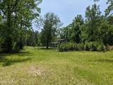 314 Long Ridge Road - Photo 32