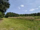 314 Long Ridge Road - Photo 33