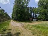 314 Long Ridge Road - Photo 35