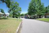 151 Raintree Circle - Photo 35