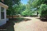 151 Raintree Circle - Photo 5