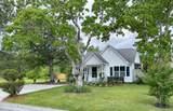 3904 Fawn Creek Drive - Photo 2